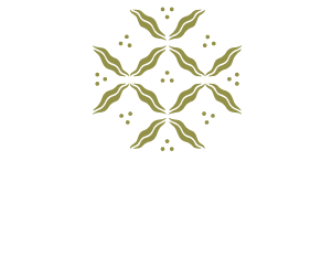 royal turkey family